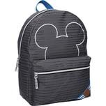 Vadobag Freizeitrucksack Mickey Mouse Peep