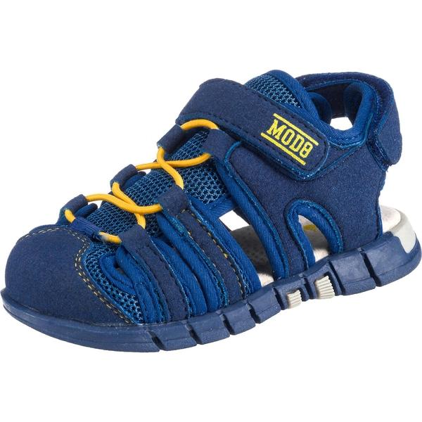 Mod8 Sandalen Tribiki für Jungen