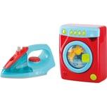 Playgo Housework Laundry Set Bo