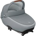 Maxi-Cosi Kinderwagenaufsatz Jade Essential Grey