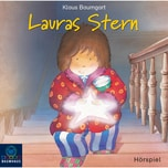 CD Lauras Stern