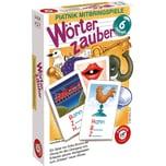 Piatnik Wörterzauber