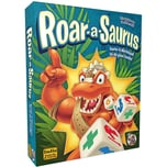 Asmodee Roar-a-Saurus