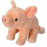 Wild Republic Cuddlekins Mini Schwein 20cm