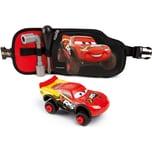 Smoby Cars XRS Werkzeuggürtel mit Flash McQueen