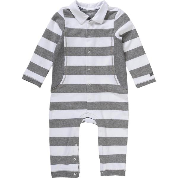 bellybutton Baby Strampler