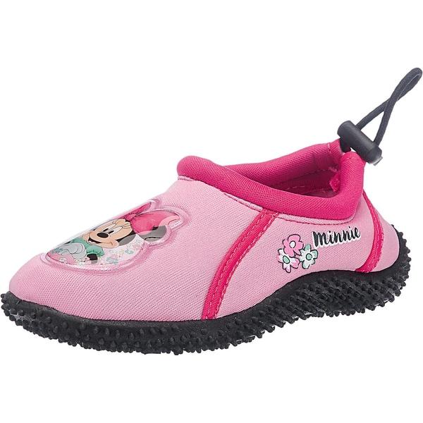 Disney Minnie Mouse Badeschuhe für Mädchen