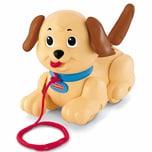 Mattel Fisher-Price - Kleiner Snoopy