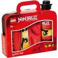 LEGO Pausenset Ninjago 2-tlg.