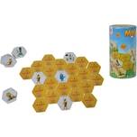 Eichhorn MTB Maja Bilder-Memo-Domino Spiel