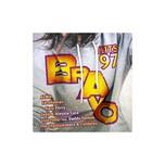 Universal CD Bravo Hits Vol.97