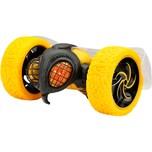 New Bright RC Fahrzeug Tumblebee