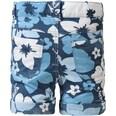Bòboli Baby Shorts für Jungen