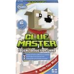 Ravensburger Thinkfun Clue Master