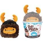 Joy Toy Duftimals Melvin Moose Cake Plüsch in Dessertverpackung 20X20X27 cm inkl. Süßes Rezept