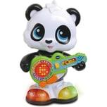 Vtech Tanz-mit-mir-Panda