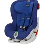 Britax Römer Auto-Kindersitz King II LS Ocean Blue 2018