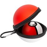 ak tronic Pokeball Plus: Tasche ohne Pokeball