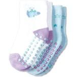 Schiesser Baby Socken Doppelpack für Mädchen