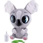 IMC Toys Koala Kao Kao