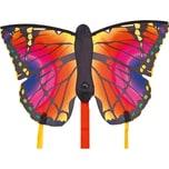 "HQ Butterfly Kite Ruby ""R"""