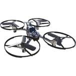 Goliath RC Quadrocopter Sky Viper M.D.A. Racing Drone sortiert