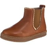 Bisgaard Baby Chelsea Boots für Mädchen