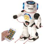 Lexibook Power Man Mein erster Lern-Roboter