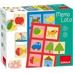 Goula Memo Lotto