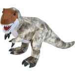 Wild Republic Dino T-Rex mit spitzen Zähnen 64cm