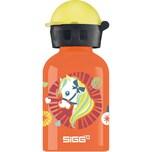 Sigg Alu-Trinkflasche Shetty 300 Ml