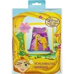 Komar Sportbeutel Rapunzel