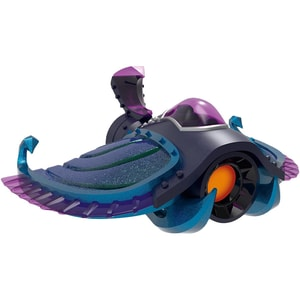 Activision Blizzard Skylanders Superchargers Fahrzeug Sea Shadow
