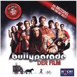 Huch! Bullyparade Das Brettspiel Spiel