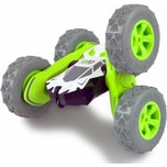 Amewi Big Spinstar Stuntfahrzeug 4WD 1:24 RTR grüngrau