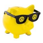 Borussia Dortmund Sparschwein BVB mit Sound