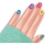 SES Creative L.O.L. Fingernagelaufkleber