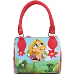 Shoppingbag Rapunzel