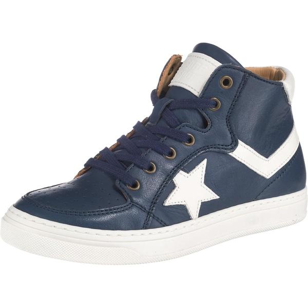 Bisgaard Sneakers High für Jungen