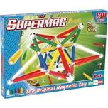 Supermag Maxi Primary 130