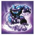 ak tronic Skylanders Swap Force Charakter Trap Shadow