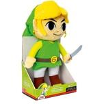 Nintendo Nintendo Link Jumbo Plüsch 50 cm