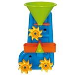 GOWI Badewannen-Wassermühle 37 cm