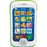 Clementoni Smartphone Fun
