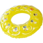 Happy People Minion Schwimmring 100 cm