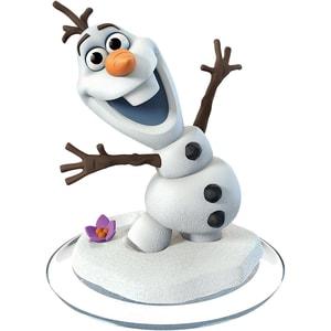 ak tronic Disney Infinity 3.0 Einzelfigur Olaf