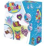 Beluga eZee Beads Sprühperlen Charms ca. 800 Perlen