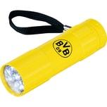 Borussia Dortmund BVB-Taschenlampe