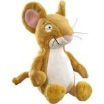 Schmidt Spiele Der Grüffelo - Maus