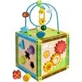 Eichhorn Color Kleines Spielcenter